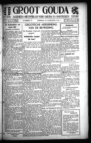 Groot Gouda 1945-08-28