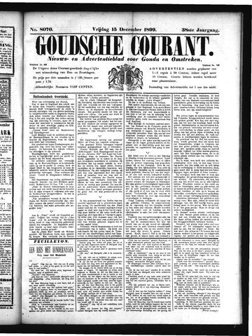 Goudsche Courant 1899-12-15