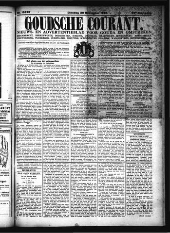 Goudsche Courant 1926-11-30