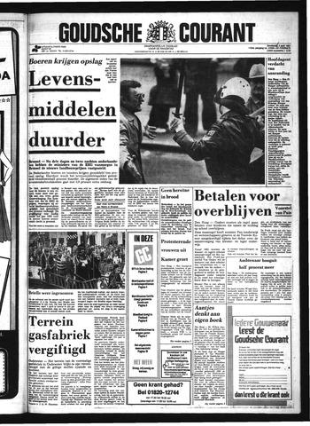 Goudsche Courant 1981-04-02
