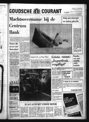 Goudsche Courant 1970-08-19