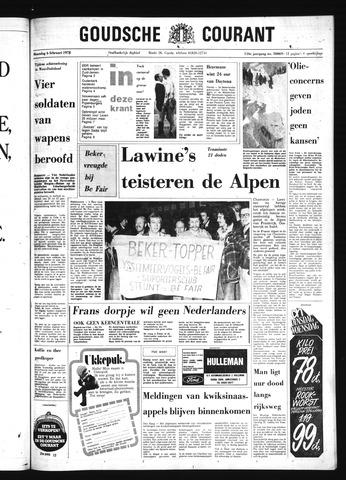 Goudsche Courant 1978-02-06