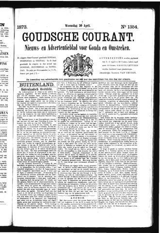 Goudsche Courant 1873-04-30