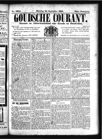 Goudsche Courant 1901-09-24