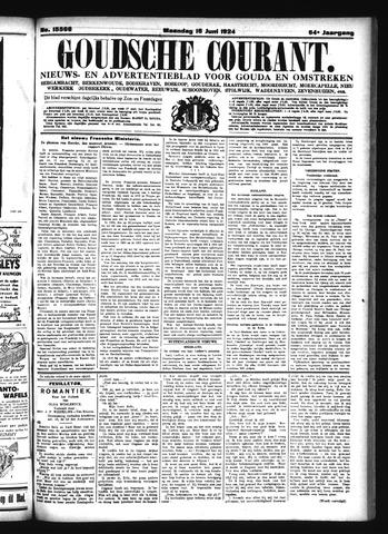 GC 1924-06-16