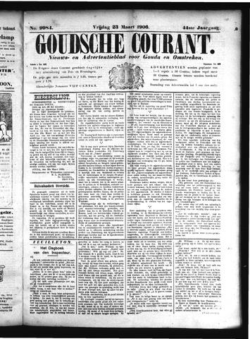 Goudsche Courant 1906-03-23