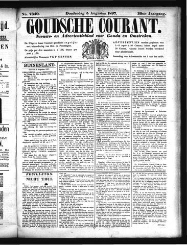 Goudsche Courant 1897-08-05