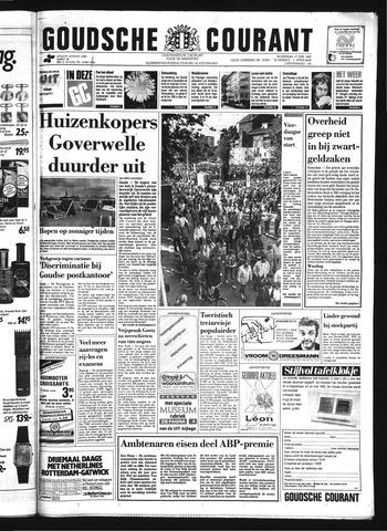 Goudsche Courant 1987-06-17