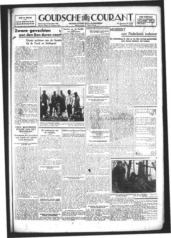 Goudsche Courant 1942-12-24