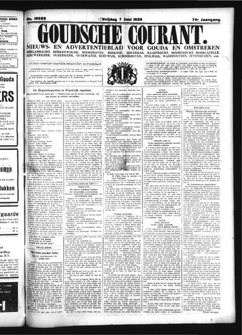 Goudsche Courant 1935-06-07