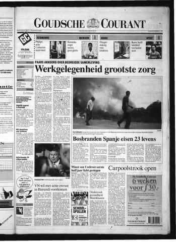 Goudsche Courant 1994-08-12