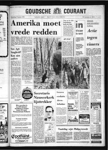Goudsche Courant 1978-01-19