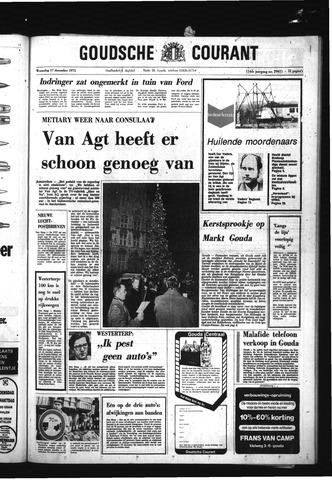 Goudsche Courant 1975-12-17