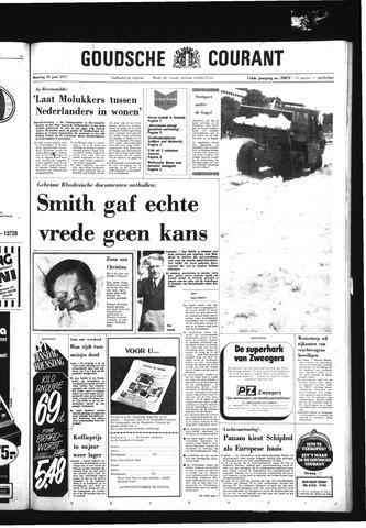 Goudsche Courant 1977-06-20