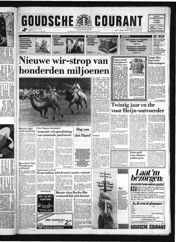 Goudsche Courant 1988-07-14