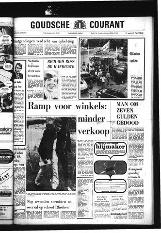 Goudsche Courant 1973-07-09