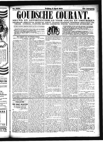 GC 1924-04-11