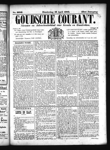 Goudsche Courant 1903-04-16