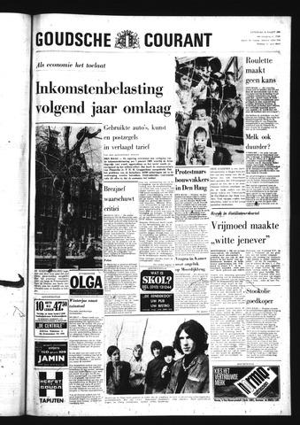 Goudsche Courant 1968-03-30