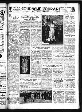 Goudsche Courant 1950-06-16