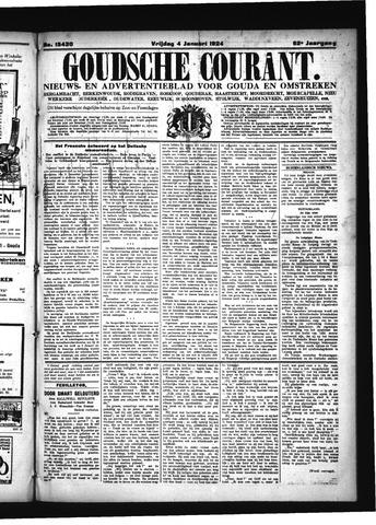 GC 1924-01-04