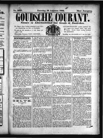 Goudsche Courant 1893-08-19