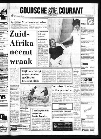 Goudsche Courant 1983-05-24