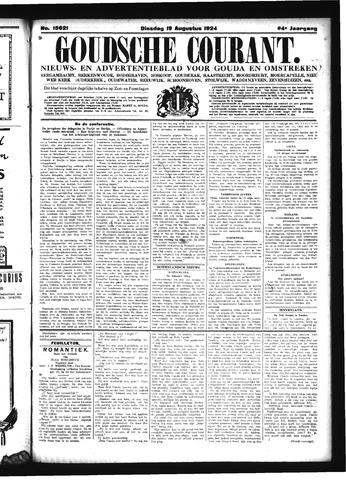 GC 1924-08-19