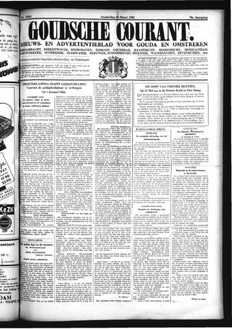 Goudsche Courant 1938-03-24