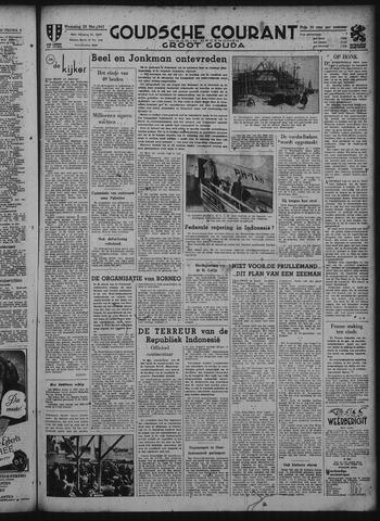 Goudsche Courant 1947-05-28