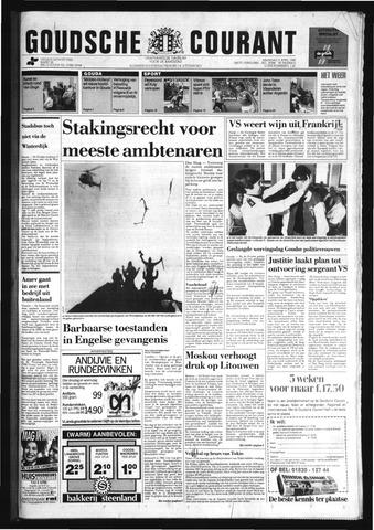 Goudsche Courant 1990-04-02