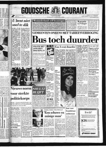 Goudsche Courant 1984-11-16