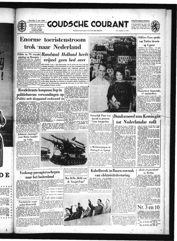 Goudsche Courant 1964-05-02