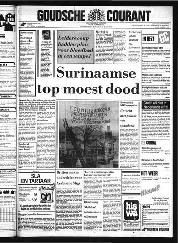 Goudsche Courant 1982-03-15