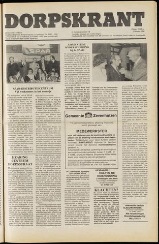 Dorpskrant 1980-02-01