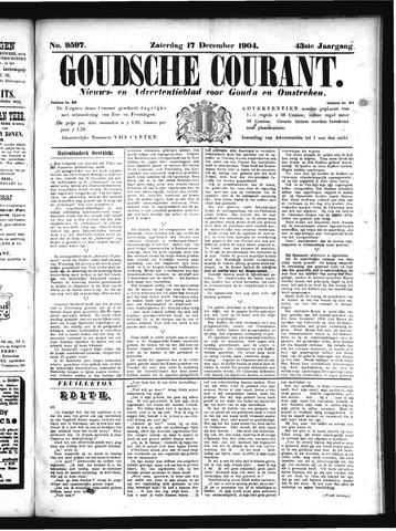Goudsche Courant 1904-12-17
