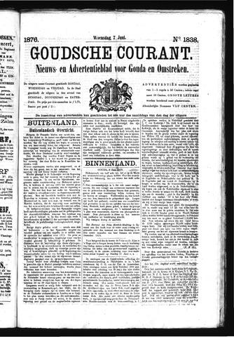 Goudsche Courant 1876-06-07