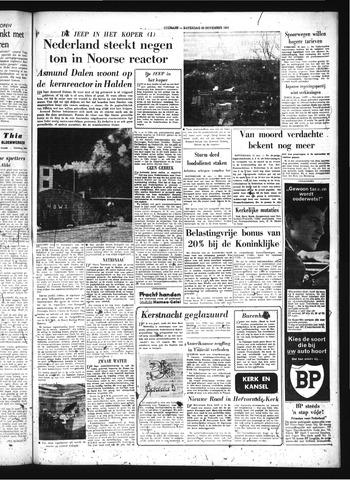 Goudsche Courant 1964-01-22