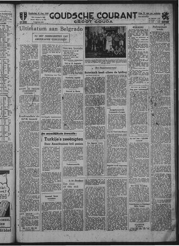 Goudsche Courant 1946-08-22