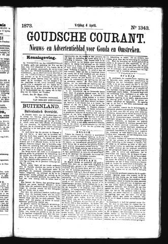 Goudsche Courant 1873-04-04