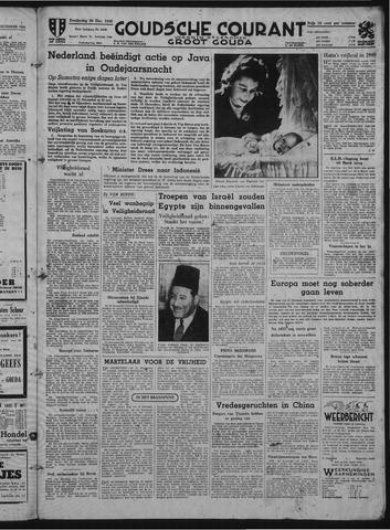 Goudsche Courant 1948-12-30
