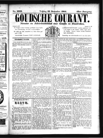 Goudsche Courant 1904-12-23