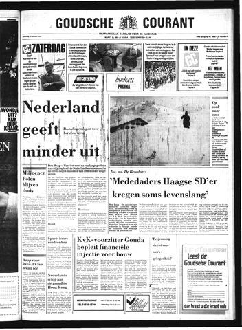 Goudsche Courant 1981-01-10