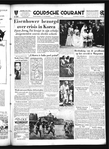 Goudsche Courant 1953-06-01