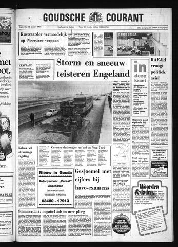Goudsche Courant 1978-01-12