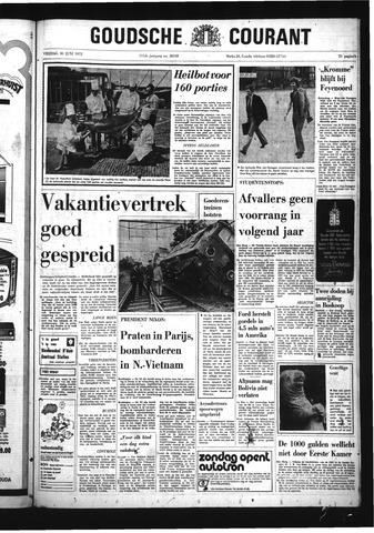 Goudsche Courant 1972-06-30