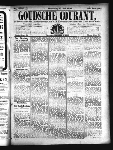 Goudsche Courant 1916-05-17