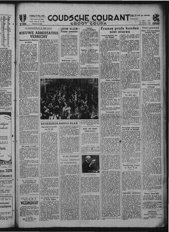 Goudsche Courant 1946-12-13