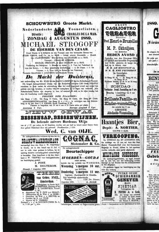 Goudsche Courant 1889-08-05
