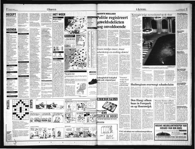 Goudsche Courant 1998-10-29